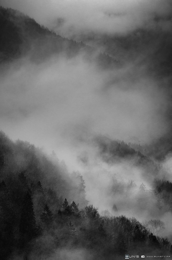 Ambiances (Alpes2016)